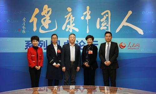 提升品质、规范流通、保护创新 中国酒业迎接新机遇